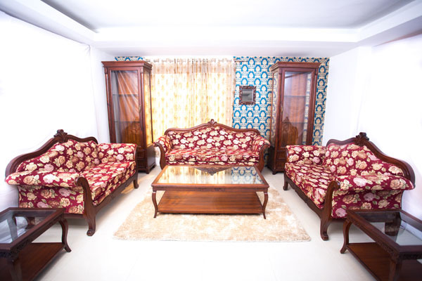 Nepal Handicraft, Nepal Furniture Handicraft Exporter : Alternative  Furniture Industry: Manufacturer And Exporter Of Furniture Productsn From  Nepal, ...