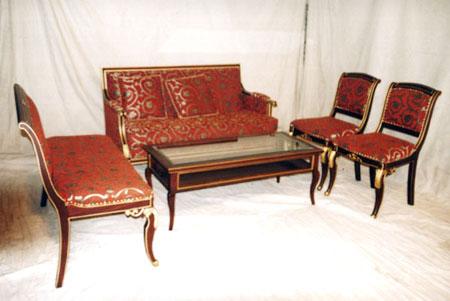 Beautiful Nepal Handicraft, Nepal Furniture Handicraft Exporter : Alternative  Furniture Industry: Manufacturer And Exporter Of Furniture Productsn From  Nepal, ...