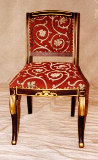Nepal Handicraft Nepal Furniture Handicraft Exporter Alternative